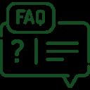 Chiropratique, FAQ